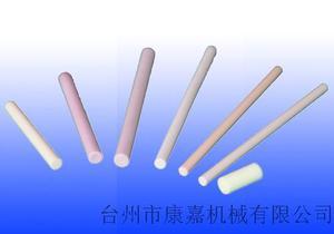 精密陶瓷棒