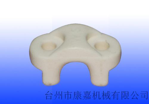 异型精密陶瓷F