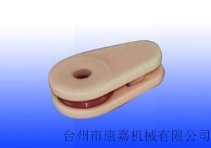 异型精密陶瓷FH